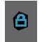 icon-002